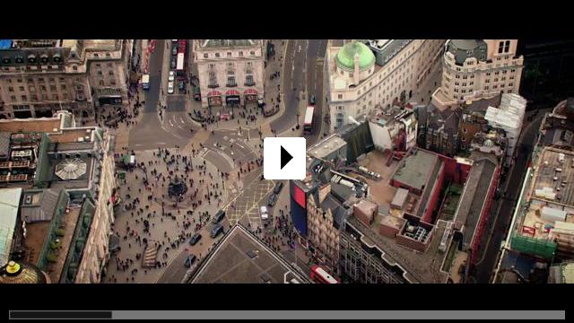 Zum Video: Das größte Geschenk