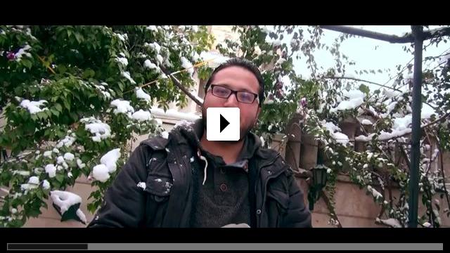 Zum Video: For Sama