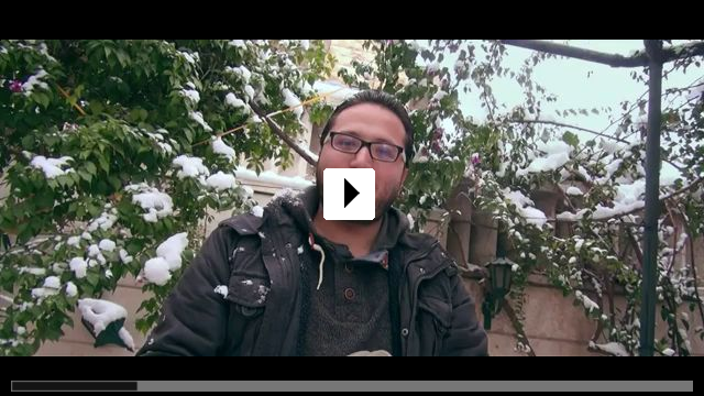 Zum Video: Für Sama