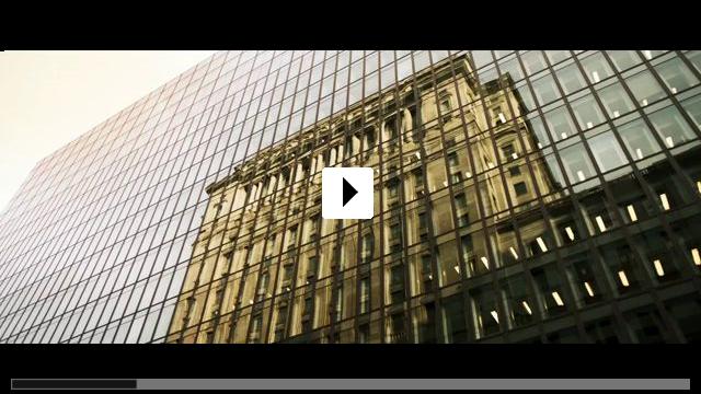 Zum Video: Der unverhoffte Charme des Geldes