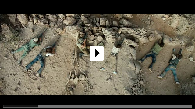 Zum Video: 15 Minutes of War