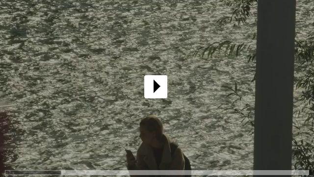 Zum Video: Dene wos guet geit