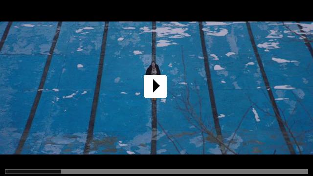 Zum Video: Gott existiert, ihr Name ist Petrunya