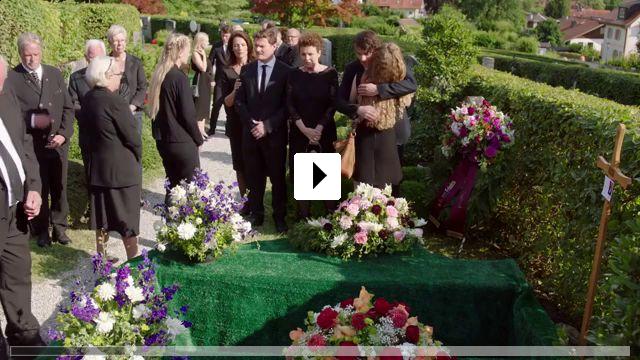 Zum Video: Reiterhof Wildenstein