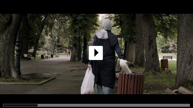 Zum Video: Die Agentin