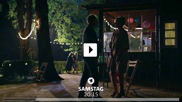 Zum Video: Zwischen zwei Herzen