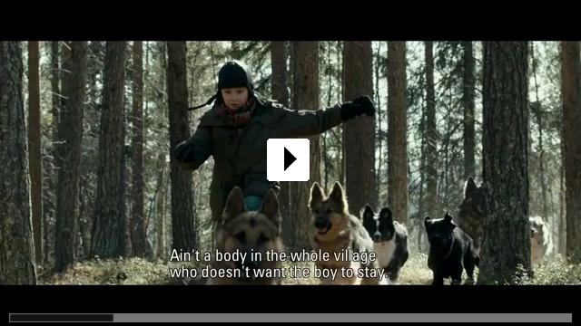 Zum Video: Der Eisdrache