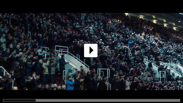 Zum Video: Final Score