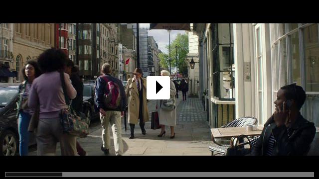 Zum Video: The Good Liar - Das Alte Böse