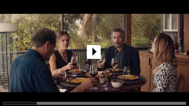 Zum Video: Gloria - Das Leben wartet nicht