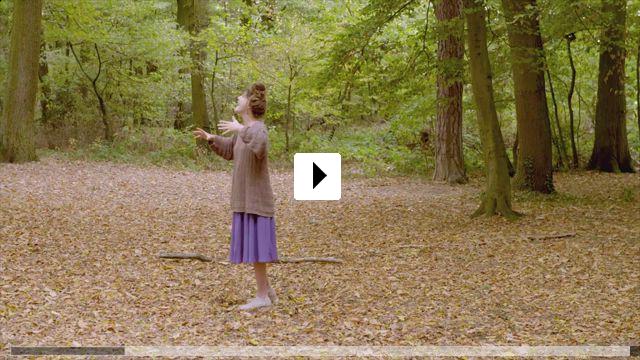 Zum Video: Freudenberg - Auf der Suche nach dem Sinn