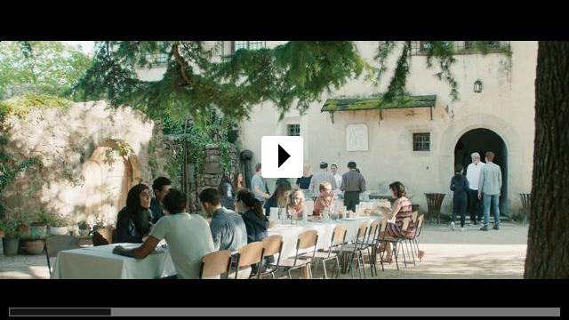 Zum Video: Crescendo #makemusiknotwar