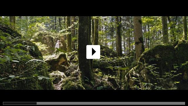 Zum Video: AlpgeisterAlpgeister