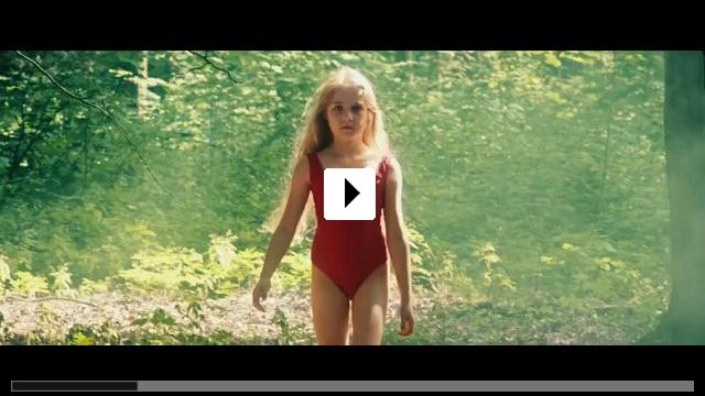 Zum Video: Endzeit