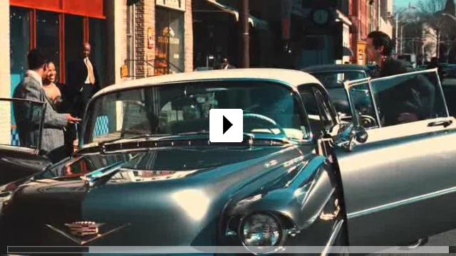 Zum Video: Cadillac Records