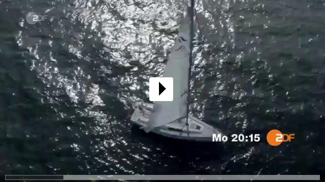 Zum Video: Solo für Weiss: Es ist nicht vorbei