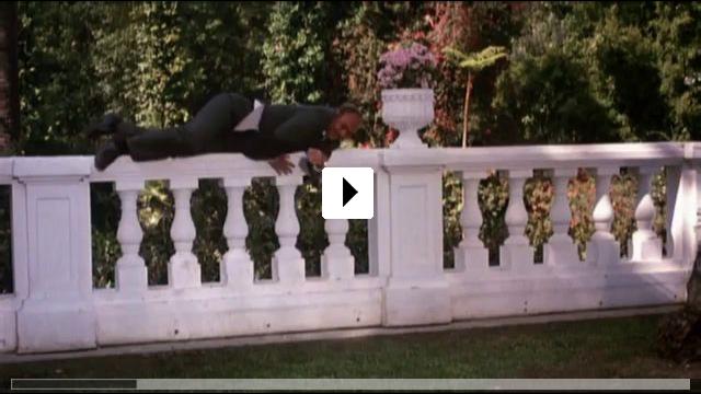 Zum Video: Beverly Hills Cop - Ich lös' den Fall auf jeden Fall
