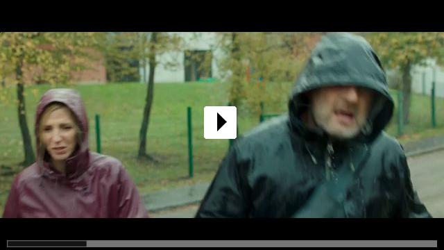 Zum Video: In sicheren Händen