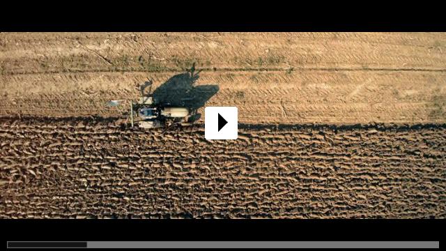 Zum Video: A Gschicht über d'Lieb