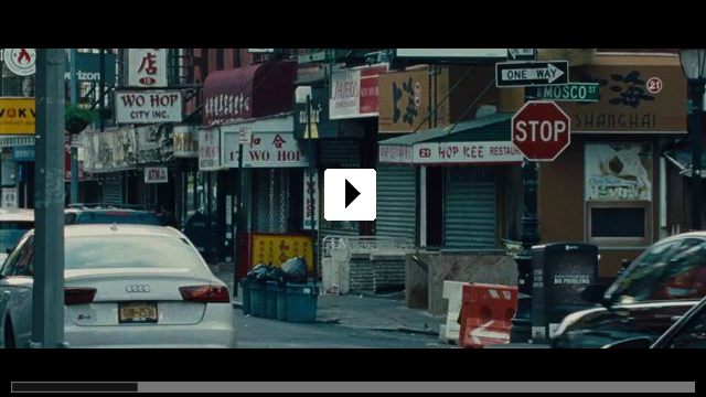Zum Video: Killerman