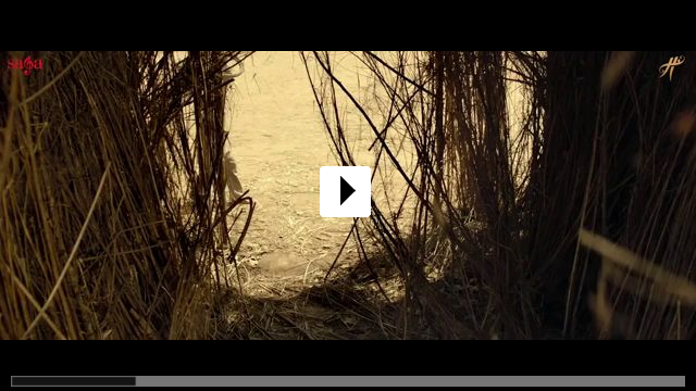 Zum Video: Ardaas Karaan