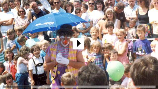 Zum Video: Die Spaßmacher