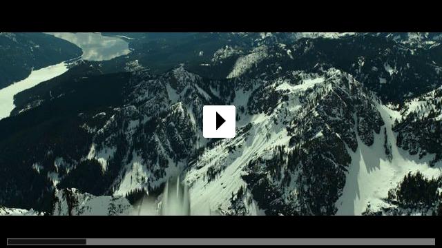 Zum Video: Top Gun - Maverick