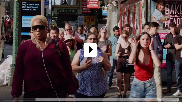 Zum Video: Hot Air