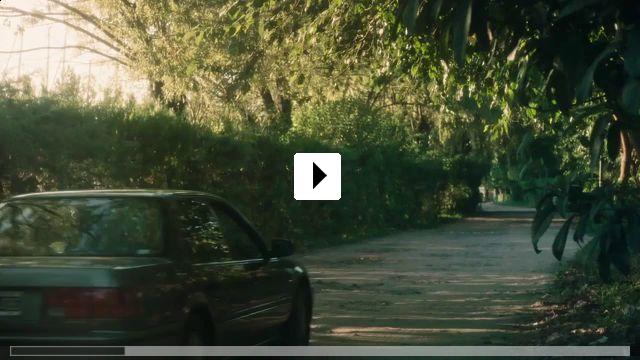 Zum Video: Die untergegangene Familie