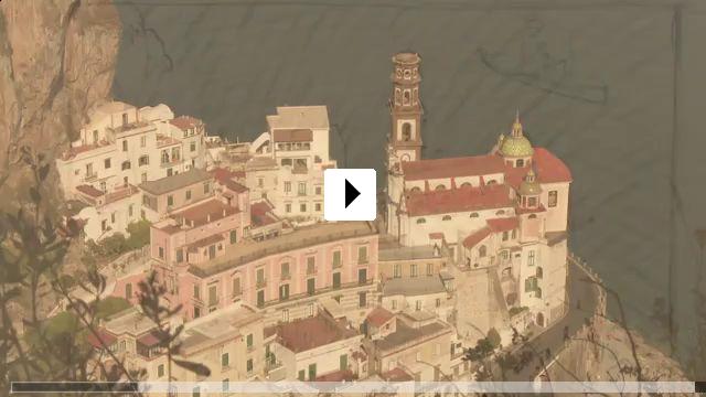 Zum Video: M.C. Escher - Reise in die Unendlichkeit