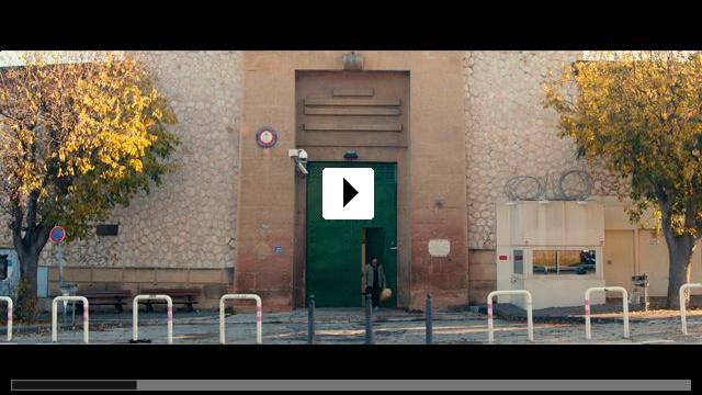 Zum Video: Lieber Antoine als gar keinen Ärger