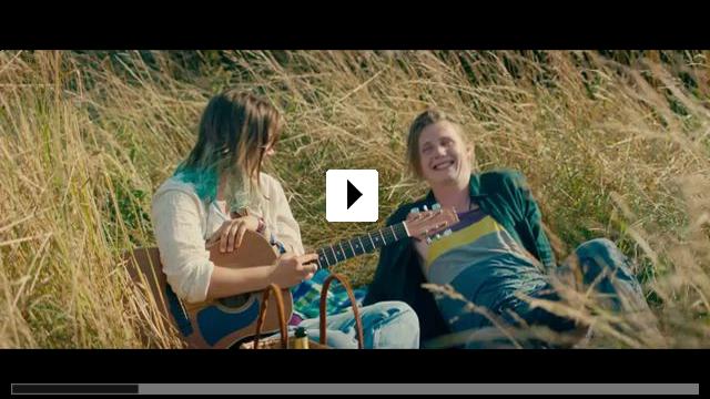 Zum Video: Get Lucky - Sex verändert Alles