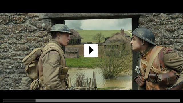 Zum Video: 1917