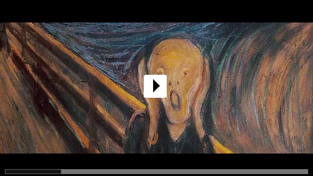 Zum Video: Das Kapital im 21. Jahrhundert