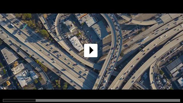 Zum Video: 2040 - Wir retten die Welt!