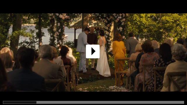 Zum Video: After the Wedding