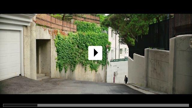 Zum Video: Parasite