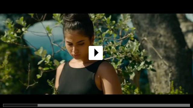 Zum Video: Ein leichtes Mädchen