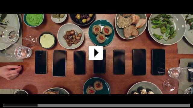 Zum Video: Das perfekte Geheimnis