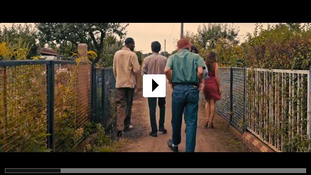 Zum Video: Datsche