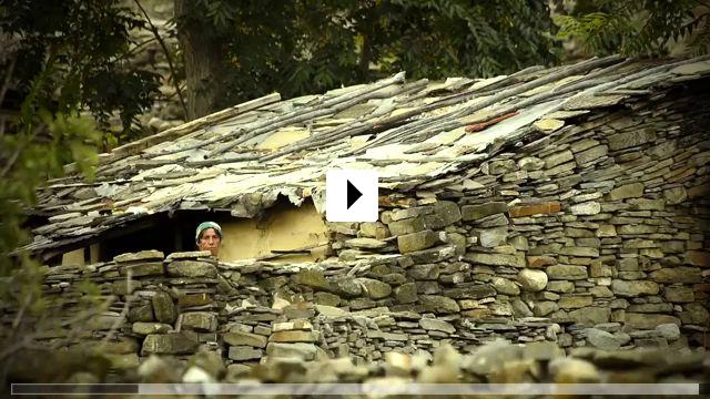 Zum Video: Land des Honigs
