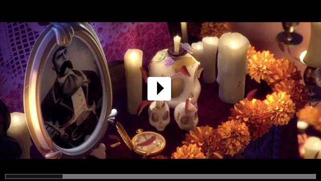 Zum Video: Salmas Geheimnis