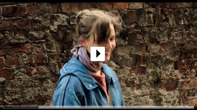 Zum Video: Zwischen uns die Mauer