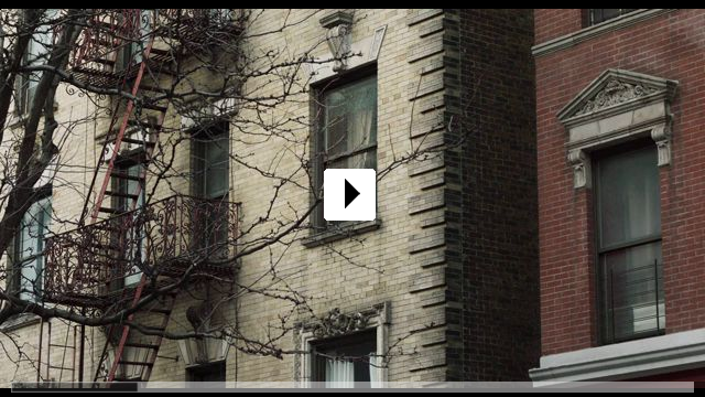 Zum Video: Motherless Brooklyn