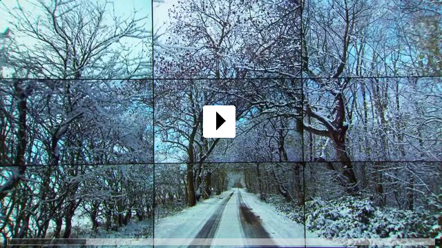 Zum Video: Exhibition on Screen: David Hockney in der Royal...f Arts