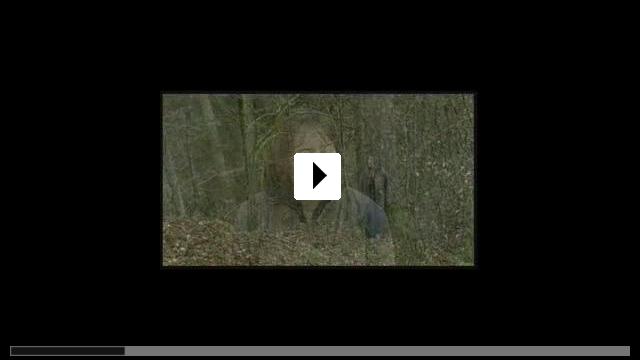 Zum Video: Die Unsanfte