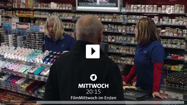 Zum Video: Nimm Du ihn