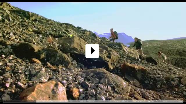 Zum Video: Reise zum Mittelpunkt der Erde