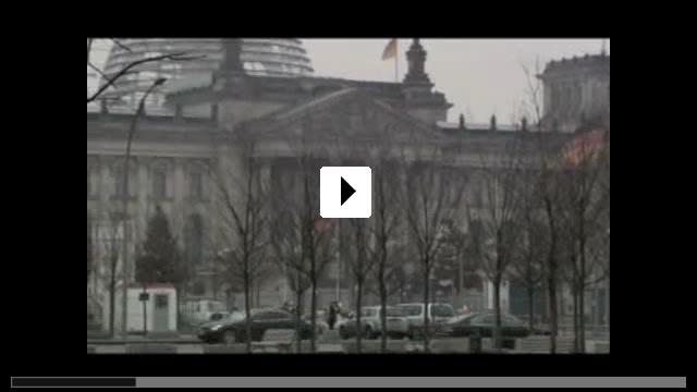 Zum Video: Neben der Spur