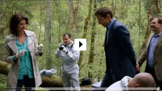 Zum Video: Die Rosenheim-Cops